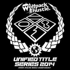 Wolfpack Hustle Unified Series