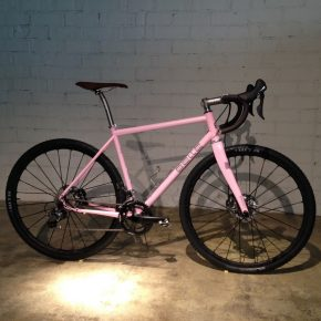 Bellé Cycles - Photo by: Bellé Cycles Archives