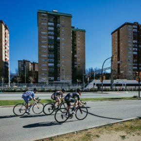 ATAKA. The Iron Curtain by Attaquer x Brazo de Hierro - Photo by: Brazo de Hierro