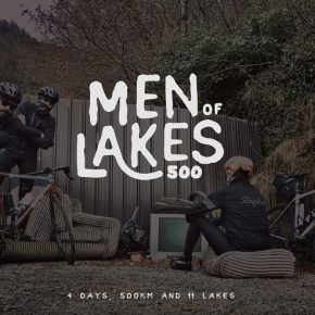 Men of Lakes 500 - Photo by: Carlo Bonetti