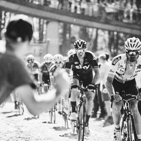 Paris-Roubaix Experience
