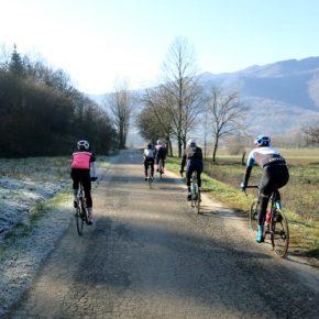 Catalunya Winter Challenge - Photo by: Sami Moreno