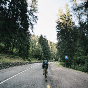 ATG2: Slovenian Wild Roads - Photo by: Brazo de Hierro