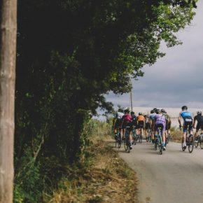 Speedvagen Experience by TSC - Photo by: Brazo de Hierro